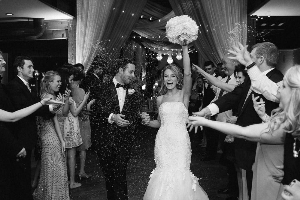 nashville-wedding-photographer-63 Downtown Nashville Wedding | Andrea + Ted | The aVenue