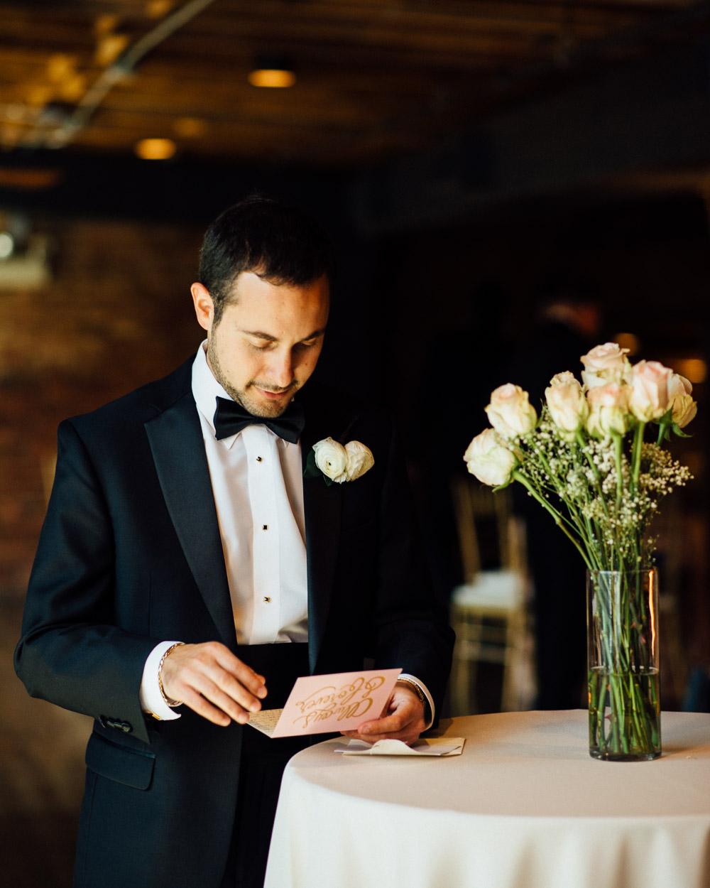 nashville-wedding-photographer-7 Downtown Nashville Wedding | Andrea + Ted | The aVenue