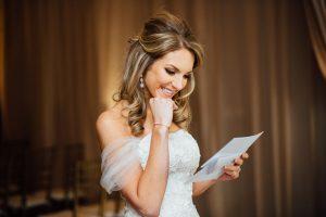 nashville-wedding-photographer-8-300x200 nashville-wedding-photographer-8
