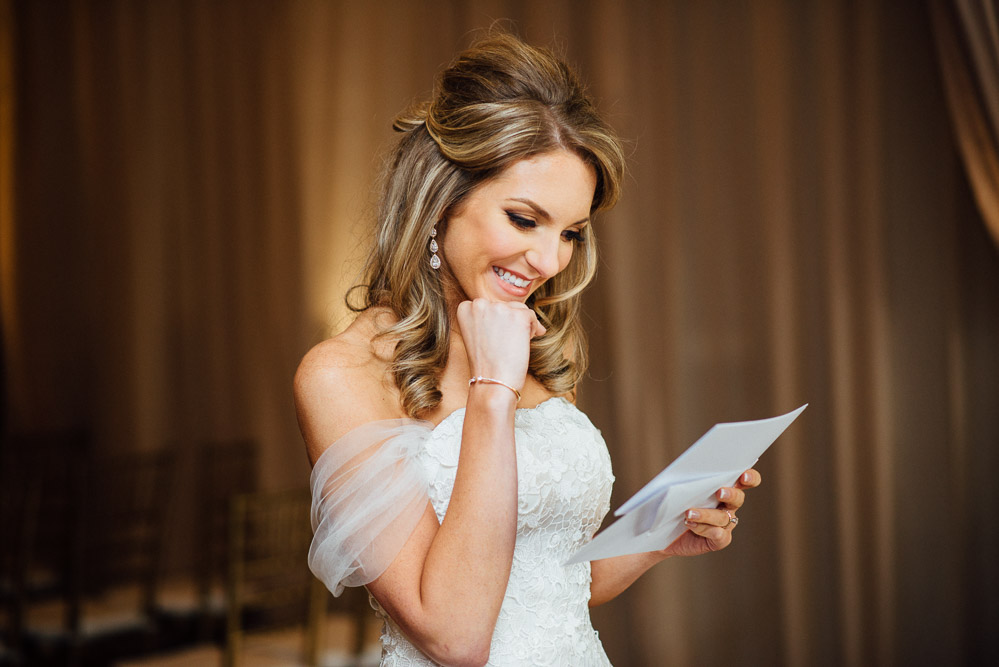 nashville-wedding-photographer-8 Downtown Nashville Wedding | Andrea + Ted | The aVenue