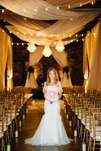 nashville-wedding-photographer-9-200x300 nashville-wedding-photographer-9