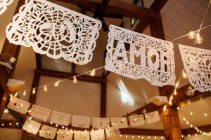 amor-wedding-decoration-300x200 amor-wedding-decoration