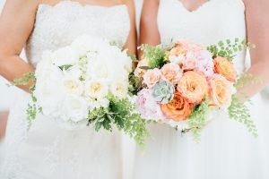 bouquets-300x200 bouquets