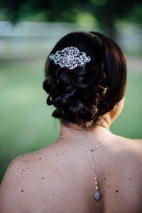 bridal-hair-200x300 bridal-hair
