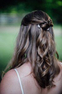 bridal-hair-piece-200x300 bridal-hair-piece