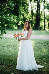 bridal-portrait-200x300 bridal-portrait