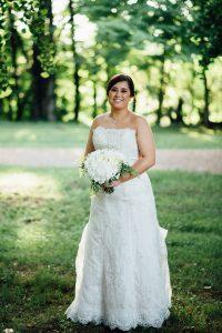 bridal-portraits-200x300 bridal-portraits