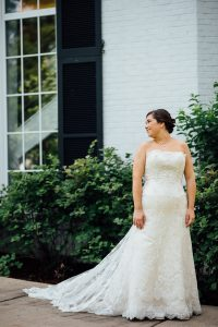 bride-looking-over-shoulder-200x300 bride-looking-over-shoulder