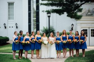 brides-with-bridesmaids-300x200 brides-with-bridesmaids