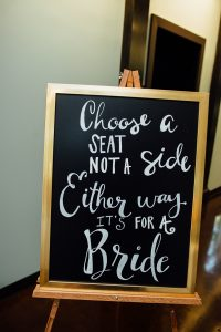 choose-a-seat-either-way-its-for-a-bride-200x300 choose-a-seat-either-way-its-for-a-bride