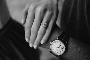 engagement-ring-and-watch-300x200 engagement-ring-and-watch
