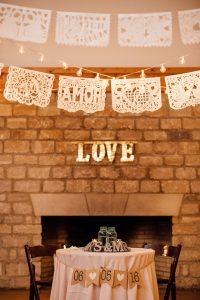 love-wins-decorations-200x300 love-wins-decorations