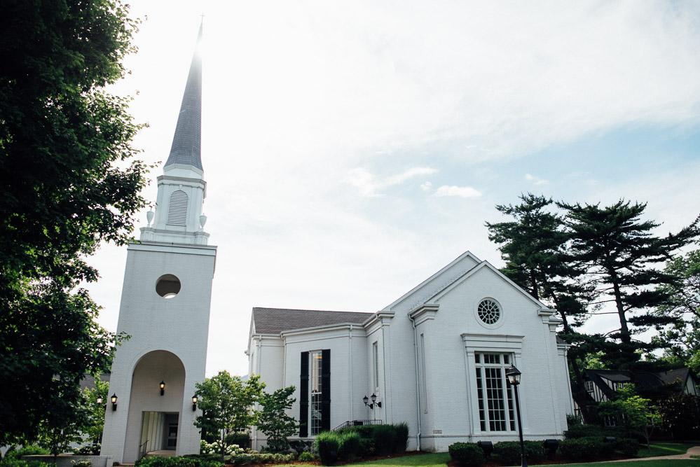 nashville-lgbt-church Amy + Tara | Travellers Rest Plantation Wedding