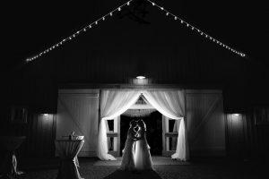 nashville-wedding-photographer-300x200 nashville-wedding-photographer