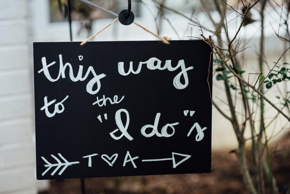 this-way-to-i-dos Amy + Tara | Travellers Rest Plantation Wedding