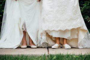 two-brides-toms-shoes-300x200 two-brides-toms-shoes