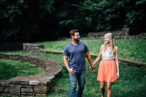 walking-engagement-photo-300x200 walking-engagement-photo