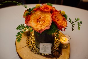 wedding-centerpiece-300x200 wedding-centerpiece