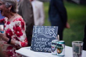 wedding-drinks-300x200 wedding-drinks
