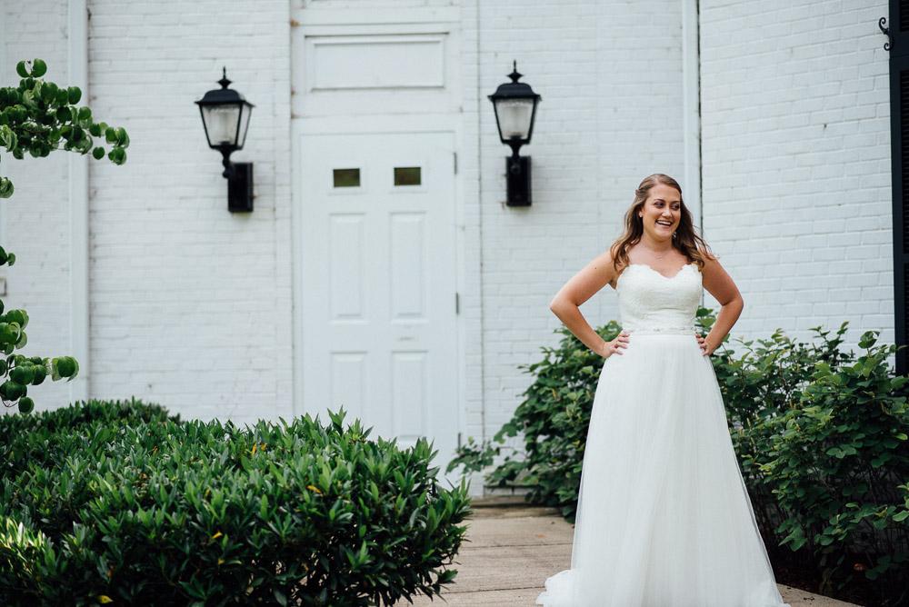 wedding-photography Amy + Tara | Travellers Rest Plantation Wedding