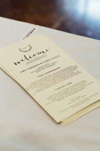 welcome-wedding-200x300 welcome-wedding