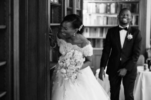 bride-and-groom-laughing-moment-300x200 bride-and-groom-laughing-moment