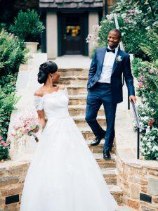 destination-wedding-photography-225x300 destination-wedding-photography