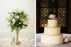 elegant-wedding-cake-with-flowers-300x200 elegant-wedding-cake-with-flowers