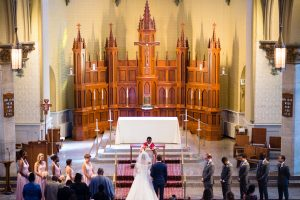 immaculate-conception-wedding-300x200 immaculate-conception-wedding