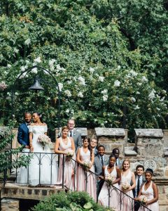 maryland-wedding-party-240x300 maryland-wedding-party