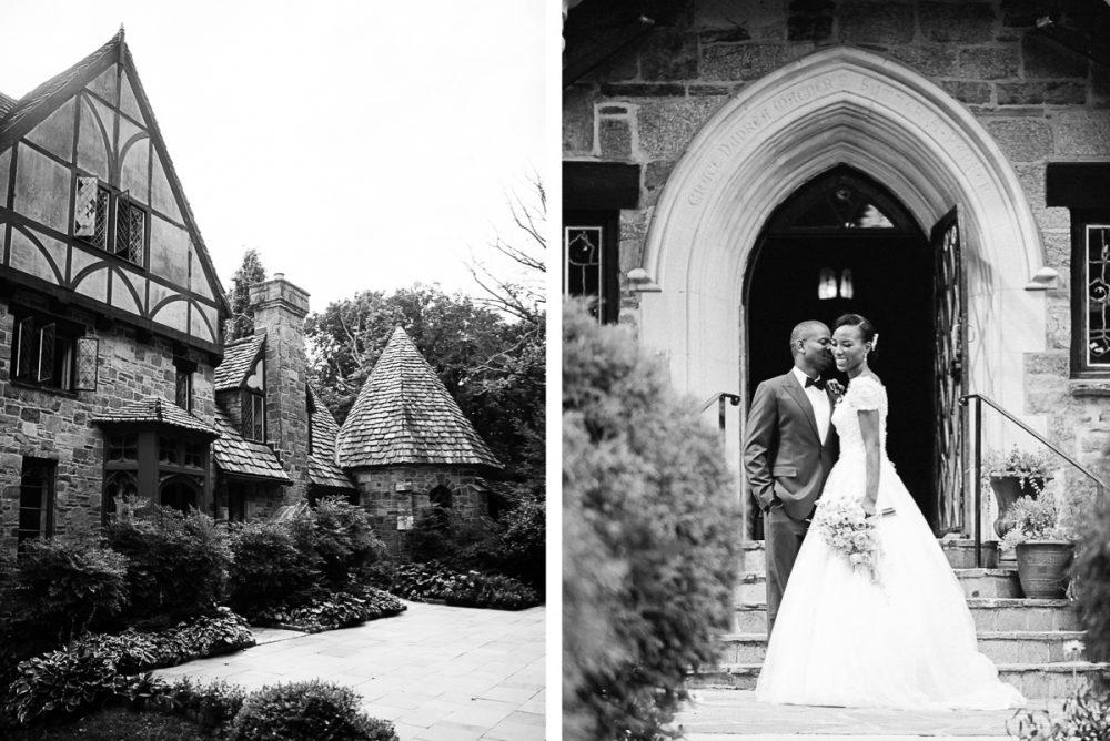 maryland-wedding-photographer-e1475268958860 Cloisters Castle Wedding | Towson Maryland