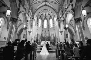 maryland-wedding-photography-300x200 maryland-wedding-photography