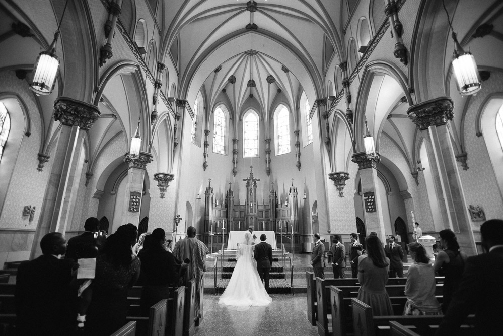 maryland-wedding-photography Cloisters Castle Wedding | Towson Maryland