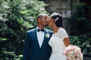 nigerian-wedding-photographer-300x200 nigerian-wedding-photographer