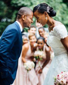 pinterest-wedding-photos-240x300 pinterest-wedding-photos