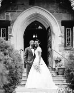 wedding-18-240x300 wedding-18