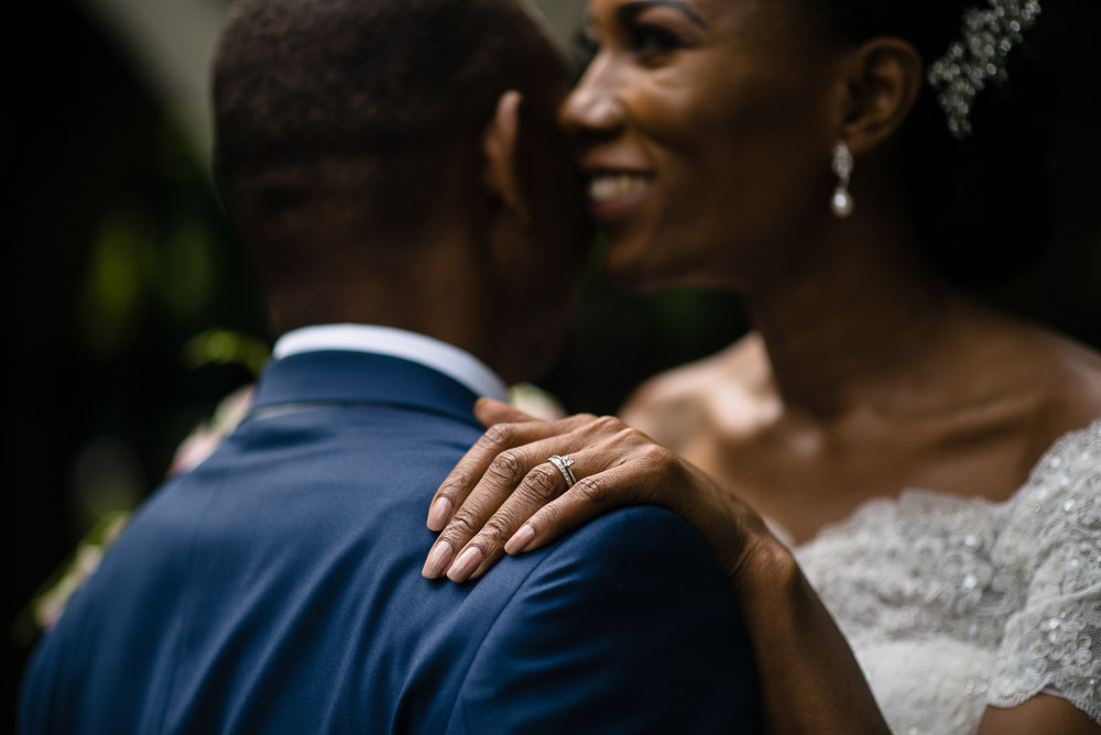 wedding-details Cloisters Castle Wedding | Towson Maryland
