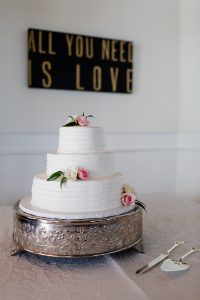 all-you-need-is-love-cake-200x300 all-you-need-is-love-cake