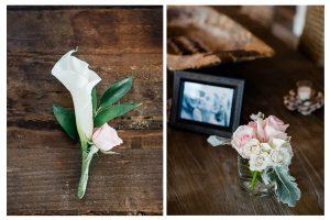 beach-wedding-flowers-300x200 beach-wedding-flowers