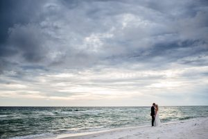 best-destination-wedding-photography-300x200 best-destination-wedding-photography