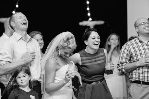bride-groom-laughing-300x200 bride-groom-laughing