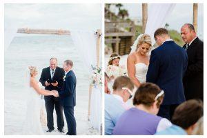 bride-groom-praying-300x200 bride-groom-praying
