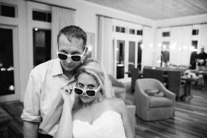 bride-groom-sunglasses-300x200 bride-groom-sunglasses
