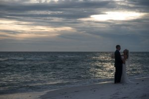 bride-groom-sunset-300x200 bride-groom-sunset