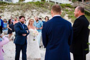 bride-seeing-groom-300x200 bride-seeing-groom