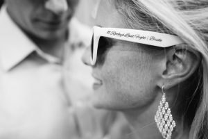 bride-sunglasses-300x200 bride-sunglasses