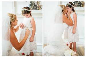 bride-with-flowergirl-300x200 bride-with-flowergirl