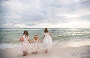 cute-flower-girls-on-beach-300x196 cute-flower-girls-on-beach