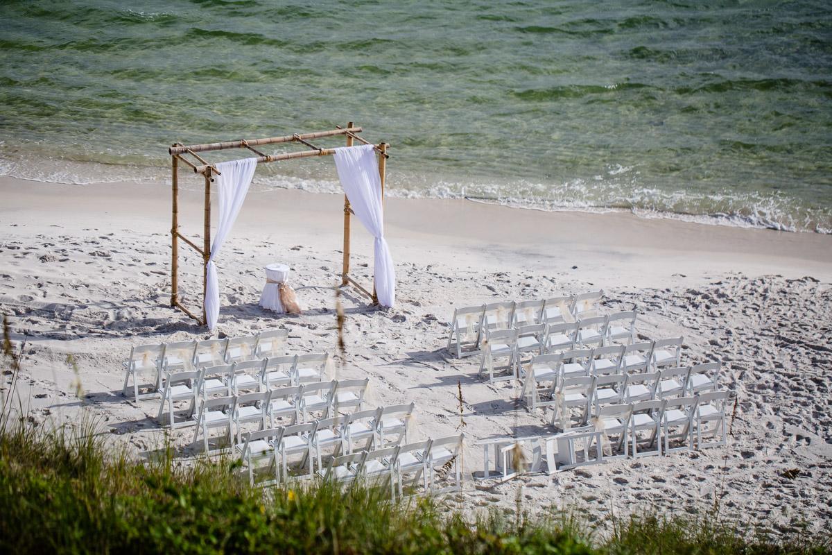 destin-wedding-destination Destin Beach House | Destination Wedding | Kasey and Rocky