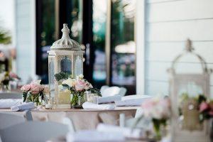 destin-wedding-details-300x200 destin-wedding-details